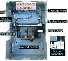 gfci breaker box breaker what is a breaker outlet amazon hot tub gfci breaker box volt photocell wiring diagram lovely breaker wiring diagram amp wiring in wiring diagram
