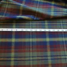 Quilt direct - one of the largest and longest established ... & £5 100% brushed cotton flannel check Adamdwight.com