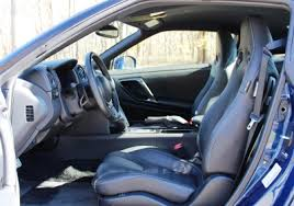 2016 nissan gt r interior. interior 2016 nissan gt r