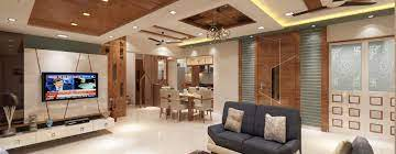 how to use a false ceiling to decorate
