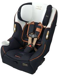 car seats new maxi cosi car seat convertible jet set ideal baby how to install