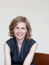 clinical faculty the mentoring advantage harvard law school susan crawford clinical professor of law