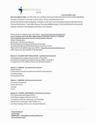 Mba Personal Statement Format Also Pensation Statement Template