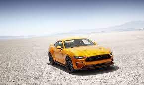 2018 ford viper. delighful ford 2018 ford mustang v8 gt with performance package in orange fury photo to ford viper 0