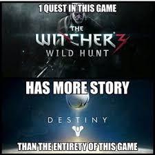 PC Gaming Memes (@pcgamingmemes) | Instagram photos and videos via Relatably.com