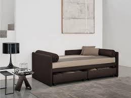 nursery furniture for small rooms. Livingroom:Living Room Daybeds Baby Furniture Sofa Ideas Luna Set For Small Loft Beds Rooms Nursery
