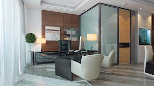 office room design gallery. Office Room Design Gallery. Top Executive Interior With Photos Gallery F
