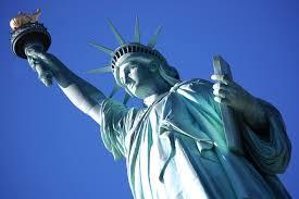 「アメリカ 無料素材」の画像検索結果