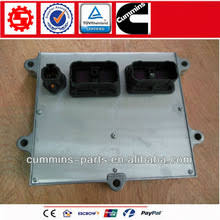 cummins engine control module cummins engine control module cummins engine control module cummins engine control module suppliers and manufacturers at alibaba com