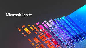 Microsoft Ignite - Ontdek de nieuwe features van Microsoft 365 (deel 1) -  Arrix