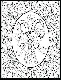 Free Downloadable Coloring Pages Surprise Free Downloadable Coloring