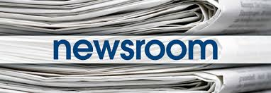 Image result for newsroom
