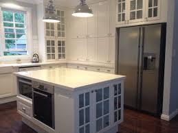 Kitchen Design:Wonderful Small Kitchen Layouts Small Kitchen Plans Movable Island  Tiny House Kitchen Ideas