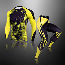 DaFeiBang MMA Store - Amazing prodcuts with exclusive discounts ...