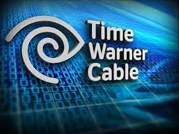 Time Warner Cable Email Support 1 855 785 2511 Time Warner Support