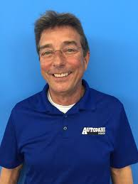 autopark honda staff cary honda dealer in cary nc new and used jeff standish