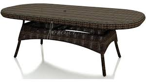 picturesque glass top outdoor table inspirations glass top patio tables and outdoor dining tables round glass