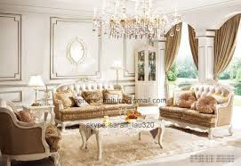 antique style living room furniture. French Style Living Room Trendy Antique Victorian Sofa Furniture At The