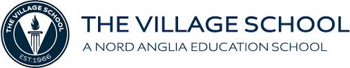 Special Education Process Flow Chart Texas The Village School Houston Texas