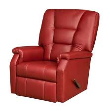 furniture recliners photo 1 rv chairs wall hugger rv chairs recliners couch seats