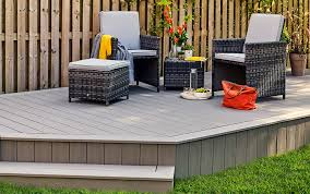 the trex blog deck vs patio find