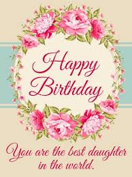 Great 13th birthday wishes (like the birthday messages on this page) can make even the grumpiest 13 year olds feel amazing on their special day. Birthday Wishes For Granddaughter Happy Birthday Granddaughter Quotes