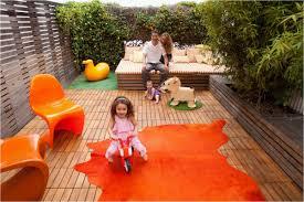 contemporary outdoor rugs brown