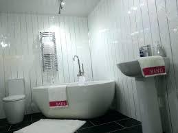 bathroom wall panels bathroom panels panels for bathrooms panels for bathroom walls bathroom plastic wall panels