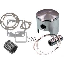dirt bike engine parts accessories motosport 5