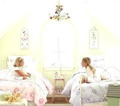 small bedroom chandeliers girls bedroom chandelier small bedroom chandeliers chandeliers for girl with chandelier girls bedroom