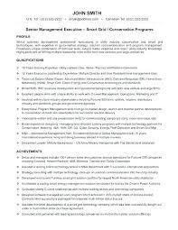 President Job Description Sample Executive Personal Assistant Resume ...