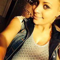Alysia Willis (awillis39) - Profile | Pinterest