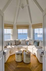 Best  White Beach Houses Ideas On Pinterest - Cottage house interior design