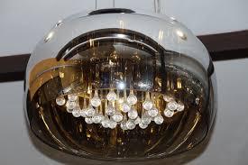 light wheel glass ceiling lamp lighting decorative light fixture beautiful style chandelier attractive chandeliers incandescent light