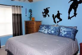 Skateboard Bedroom Furniture Bedroom Creative Furniture Made From Skateboard Bedroom Ideas