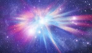 Resultado de imagen de somos materia del universo