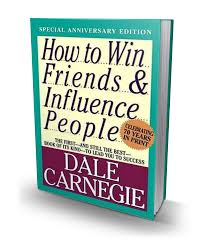 of the best leadership books ever conantleadership 7 how to win friends influence people by dale carnegie