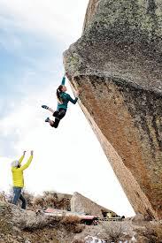 "Alex-Swarm-V14-4372mr_gn-web""   Climbing"