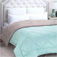 mint green bedding set medium size of comforters mint comforter set unique black and green bedding sets mint green single bedding sets