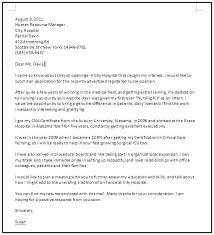 Cna Sample Resume Custom Resume Sample For Nursing Assistant New Cover Letter New Nursing