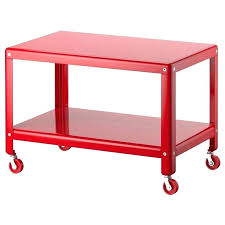 kitchen table ikea small end tables coffee table round side table coffee tables red length width furniture rustic fold away kitchen table ikea