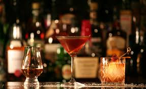 Image result for sell alcohol on a Sunday before noon
