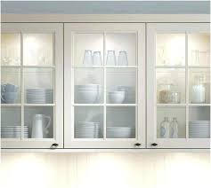 ikea drawer fronts kitchen door and drawer fronts a elegant kitchen door cabinets for drawer