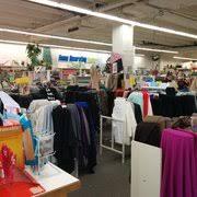 pacific fabrics 12 photos 90 reviews fabric stores 838 ne