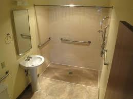 handicap accessible bathroom code. full image for wheelchair accessible bath vanities handicapped bathroom sinkcounter showers one bedroom handicap code n