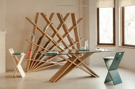 furniture architecture. furniture architecture m