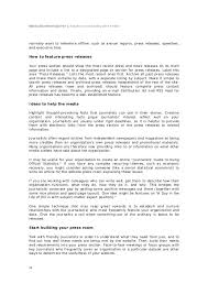 Write Your Own Newspaper Article Template Write Your Own Newspaper Article Template Zoro Braggs Co