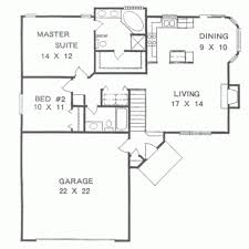 medium to large size of sq ft ranch style house plans floor under foot home without