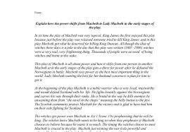 marx doctoral thesis pdf popular descriptive essay ghostwriting greed for power essay writeessay ml lady macbeth character analysis essay