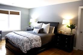 unique master bedroom decorating ideas diy brainstroming decor idea